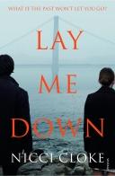 Lay Me Down.jpg